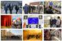 پیام رئیس اتاق تعاون ایران به مناسبت بیست و هفتمین سالروز تاسیس اتاق تعاون ایران
