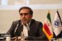تشکیل ستاد احصاء و رفع موانع تولید در اتاق تعاون ایران
