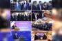 گزارش تصویری عملیات اجرایی بزرگترین پروژه تولید مسکن کشور با حضور رئیس اتاق تعاون ایران
