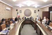 قول همکاری معاون امور دیپلماسی اقتصادی وزارت امور خارجه به فعالان اقتصادی بخش تعاون