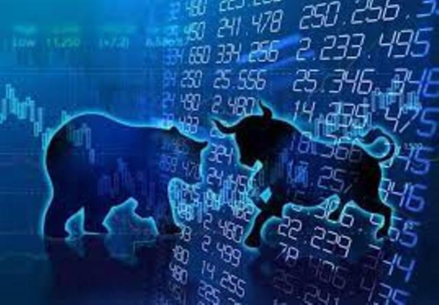 بازار سرمایه در هفتهای که گذشت