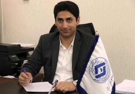 همکاری اتاق تعاون ایران در ساخت 10 هزار واحد مسکونی در بندرعباس