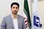 اتاق تعاون ایران به عنوان بزرگترین برگزارکننده بینالمللی نمایشگاهها انتخاب شد