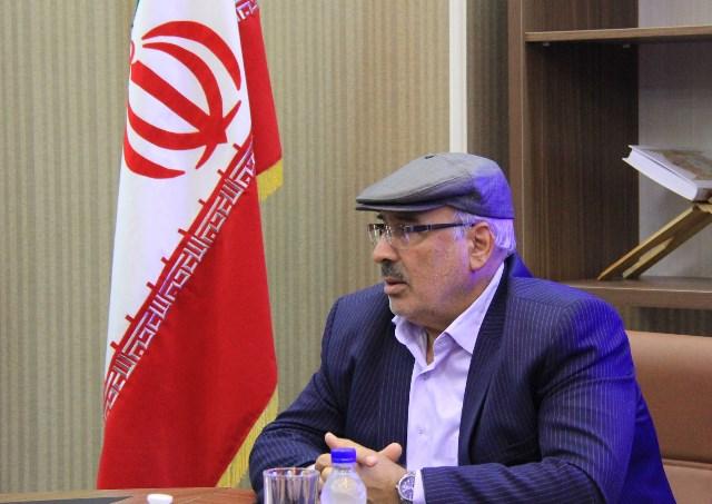 کمیسیون بانوان و مصرف در اتاق تعاون البرز تشکیل شد