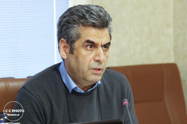 نیمه اول مردادماه هیات تجاری خراسان شمالی به ارمنستان میرود/ امضای 4 سند همکاری در دستور کار