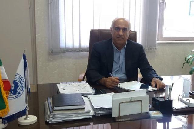 اعزام هیات تجاری به جمهوری آذربایجان توسط اتاق تعاون گیلان