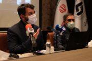 عبدالملکی به عنوان وزیر تعاون، کار و رفاه اجتماعی انتخاب شد