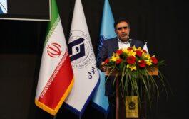 خبرهای خوب رئیس اتاق تعاون ایران برای فعالان حوزه مسکن در مراسم اختتامیه بیست و یکمین نمایشگاه بینالمللی صنعت ساختمان