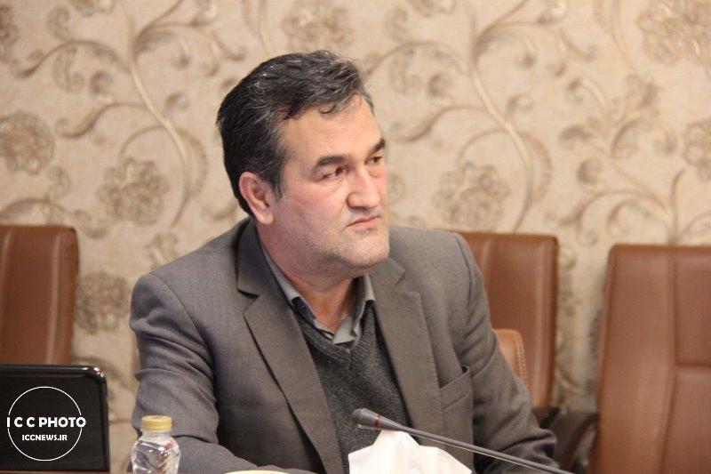 برگزاری برنامههای متنوع اتاق تعاون گلستان در هفته تعاون