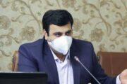 افتتاح چندین طرح تعاونی در فارس همزمان با هفته تعاون