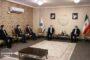 دومین نشست هماهنگی اعضای ایرانی ICA در سال 1400