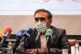 درخواست وزیر جهادکشاورزی از اتاق تعاون ایران برای تامین و توزیع کالای اساسی و آرامش بازار