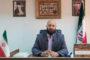 با امضای تفاهمنامه وزارت راه و شهرسازی با اتاق تعاون ایران، تعهدات ساخت مسکن دولت عملی میشود