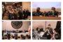 آلبوم تصویری نشست مشترک اتاق تعاون ایران با وزیر جهادکشاورزی